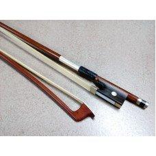 STENTOR - MOD. 1464 Δοξάρι Βιολιού 4/4