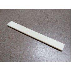 Κόκκαλο καβαλάρη 111mm x 12.5mm x 3.5mm